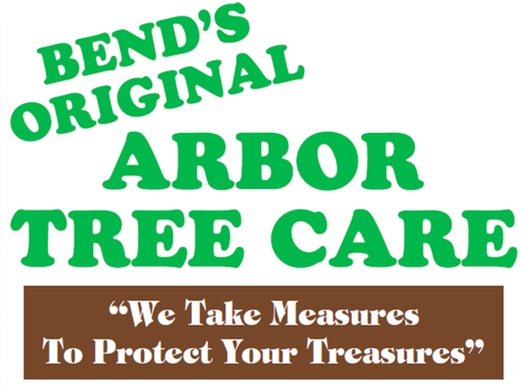 Arbor Tree Care - Bend, OR