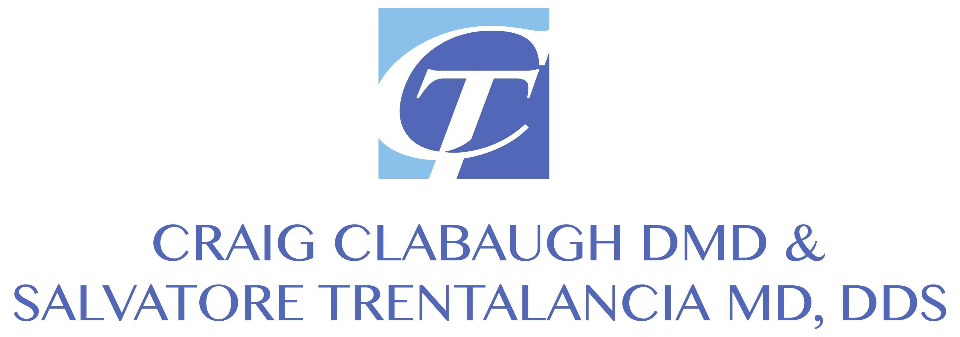 Clabaugh & Trentalancia, P.C. - Stamford, CT