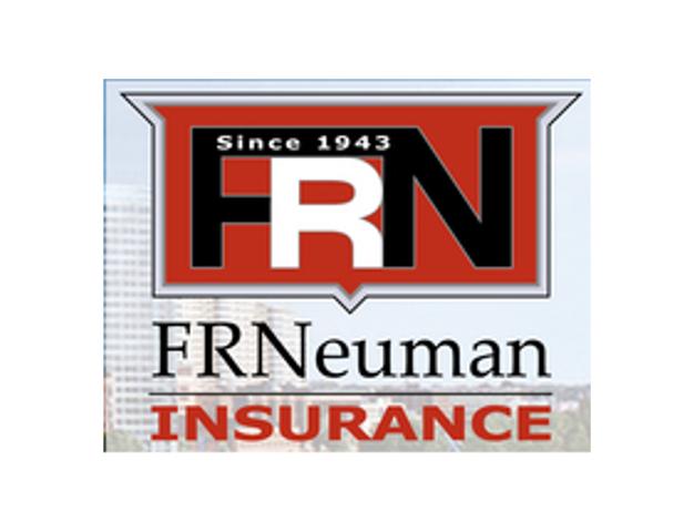 F. R. Neuman Company - Grand Rapids, MI