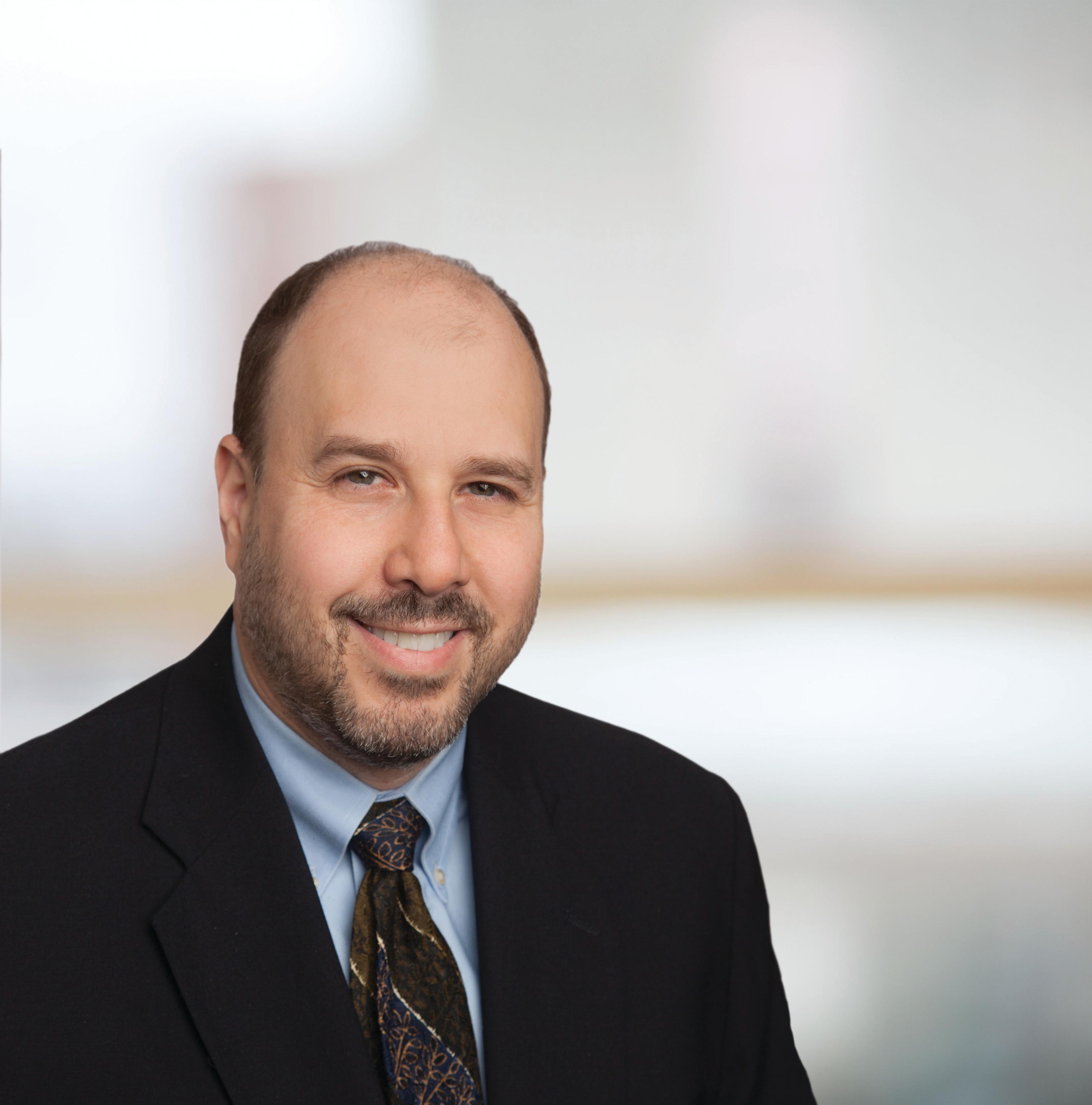 Dr. Ira  Oliff MD - Evanston, IL
