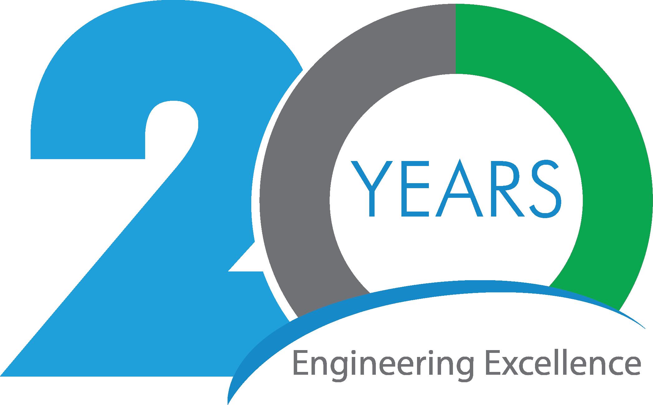 Marathon Engineering & Environmental Services, Inc. - Swedesboro, NJ