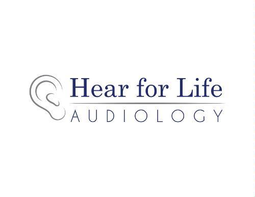 Hear For Life Audiology LLC - Bainbridge Island, WA
