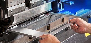 R & R Sheet Metal & Machine Shop Inc - Borger, TX