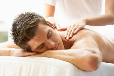 Truyu's Massage Therapy - Grand Forks, ND