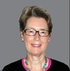 Jane Gwinn, M.D. - Greenville, SC