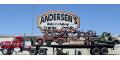 Andersen's Sales & Salvage Inc - Greeley, CO