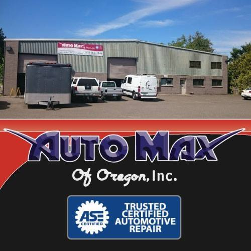J R Auto Collision: Business Directory For Canby, OR