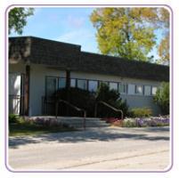 Altru Clinic - Red Lake Falls, MN