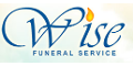 Wise Funeral Service - Bucyrus, OH