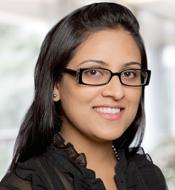 Dr. Sana Hasan MD - Chicago, IL