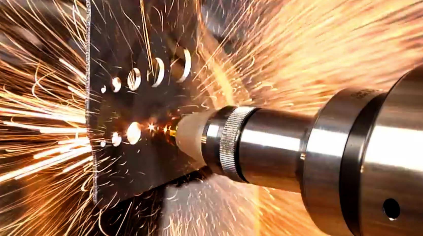 Aztec Powder Coating WFR, Inc. - Powder Coating in Indianapolis - Indianapolis, IN