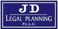 JD Legal Planning - Fargo, ND