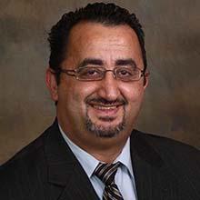 Sohail Haddad, MD - Flemington, NJ