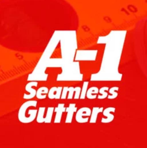 A1 Seamless Gutters