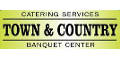 Town & Country Catering - Urbana, IL 61802 - (217)328-2122   ShowMeLocal.com