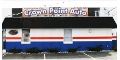 Crown Point Auto Repair - Crown Point, IN