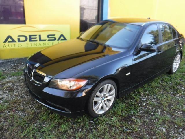 Adelsa Auto Finance Inc. - Orlando, FL