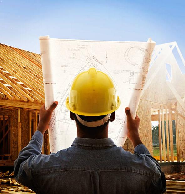 Rudd Construction Inc - Fredonia, KS