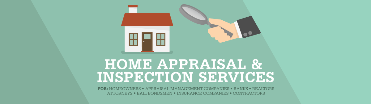 Empire Inspections and Appraisals - Harriman, NY