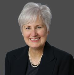 Marta Little, M.D. - Coralville, IA