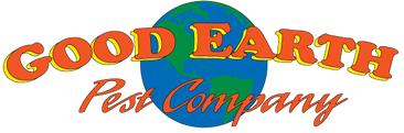 Good Earth Pest Company - Eugene, OR 97401 - (541)688-2266 | ShowMeLocal.com