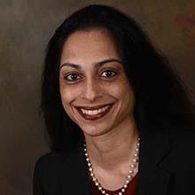 Smita Randhawa, MD - Flemington, NJ