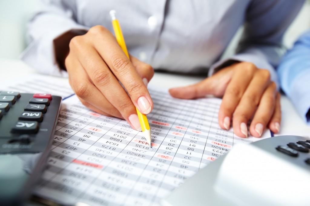 Affordable Accounting Inc. - Tacoma, WA