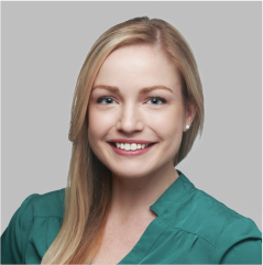 Natalie Uden, FNP-C - Tucson, AZ