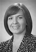 Katelyn Leopold, MD - Ottawa, OH