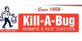Kill-A-Bug Termite And Pest Control - New Bern, NC