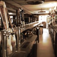 Star Campsite Bar & Grill - Bowler, WI