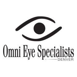 Omni Eye Specialists Denver