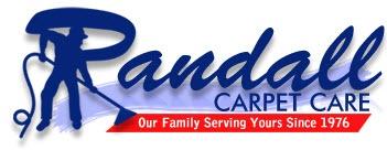 Randall Carpet Care - Goodyear, AZ