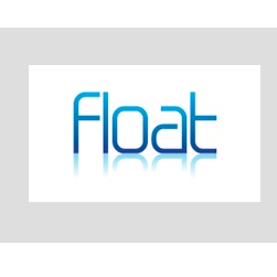 Float Rooftop Lounge