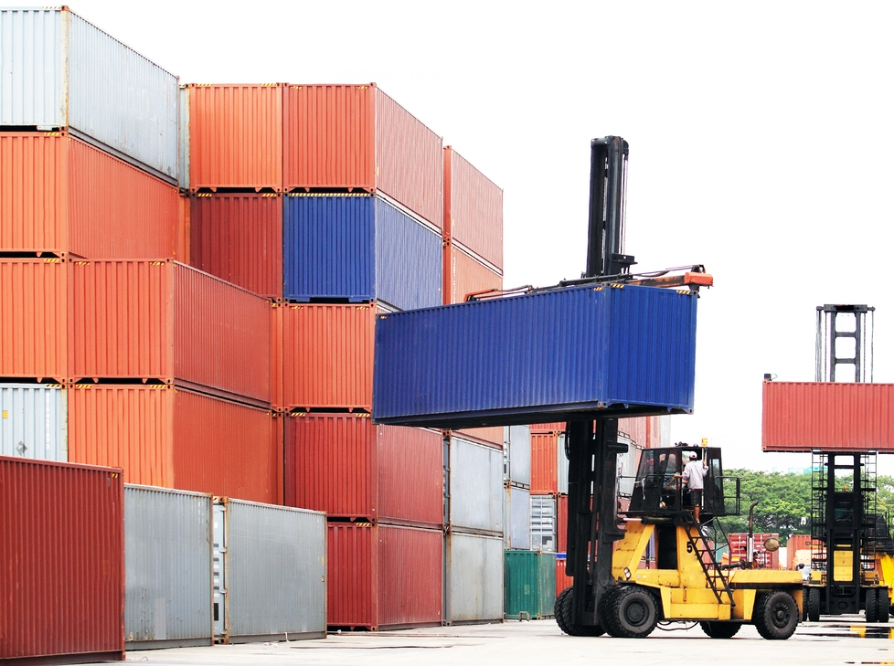Certified Container Pros Inc.