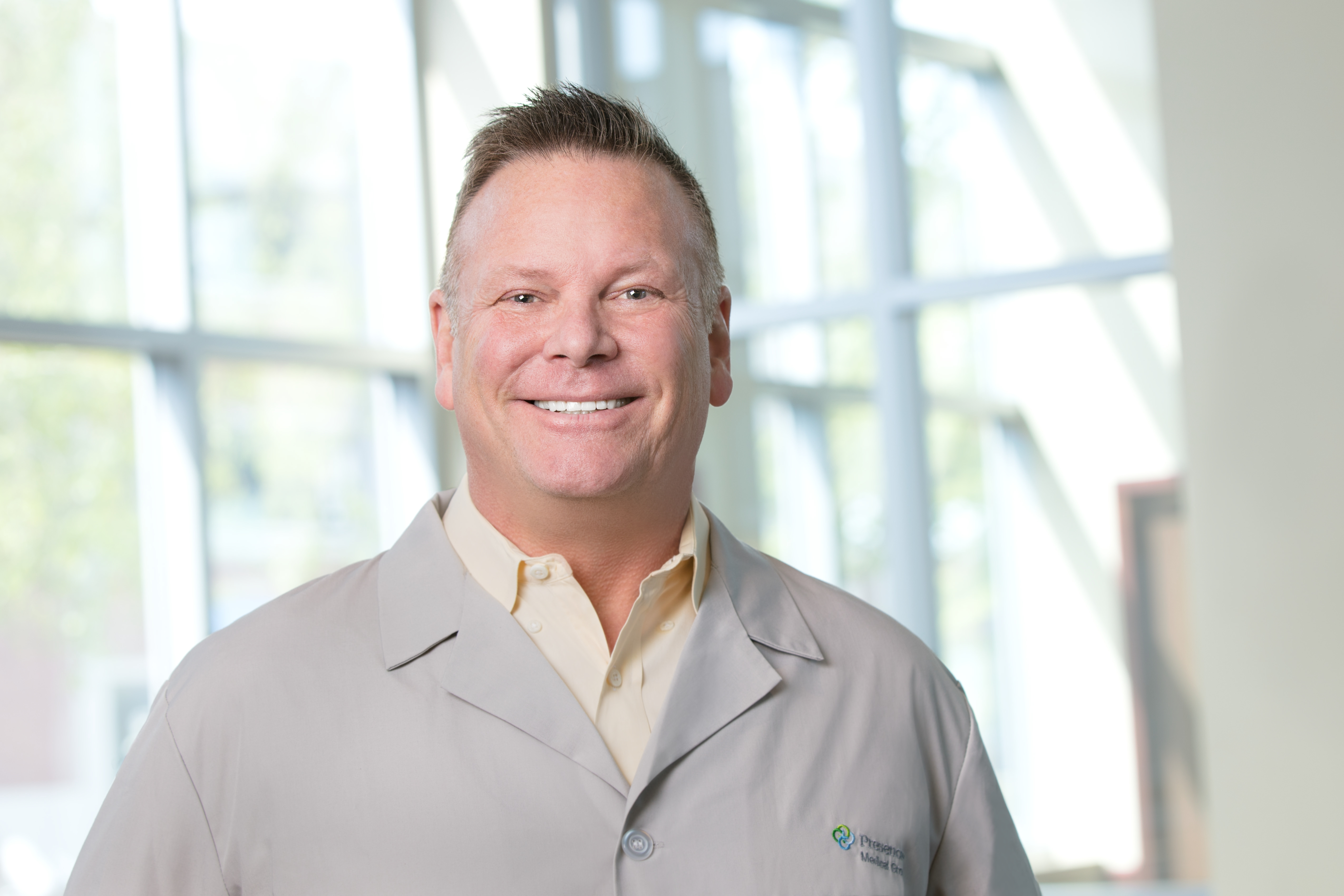 Dr. Robert w. Schubert MD - Joliet, IL
