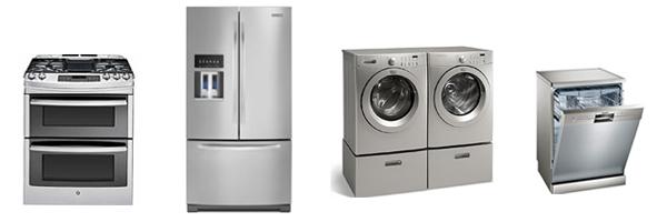 Expert Appliance Repair Service - Douglasville, GA