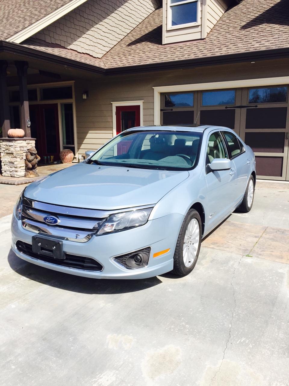 Peeples Auto Sales - Eureka, CA