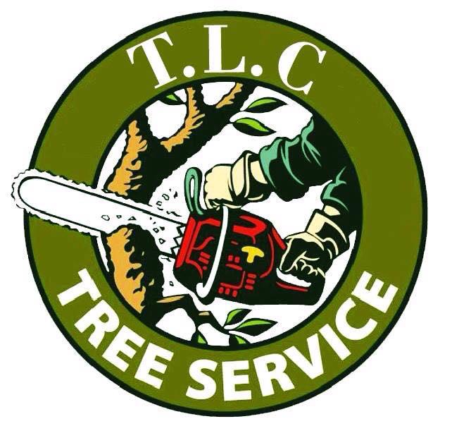 T L C Tree Service