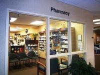 Altru Family Medicine Residency Pharmacy - Grand Forks, ND