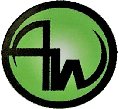 logo Auto Warehouse