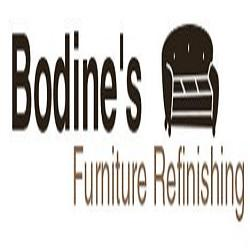 Bodine's Furniture Refinishing - Langhorne, PA