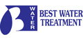 Best Water Treatment - North Las Vegas, NV