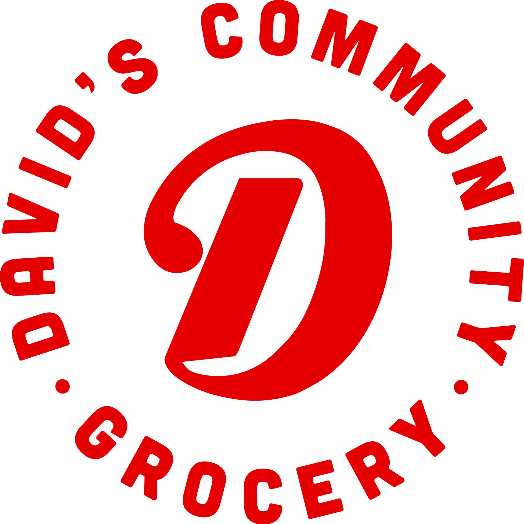 Davids - CLOSED