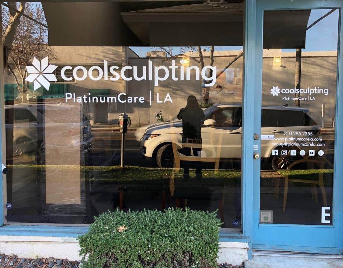 PlatinumCare LA - Santa Monica, CA
