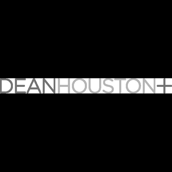 DeanHouston Inc - Cincinnati, OH