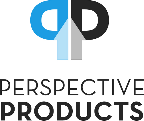 Perspective Products - Allendale, MI