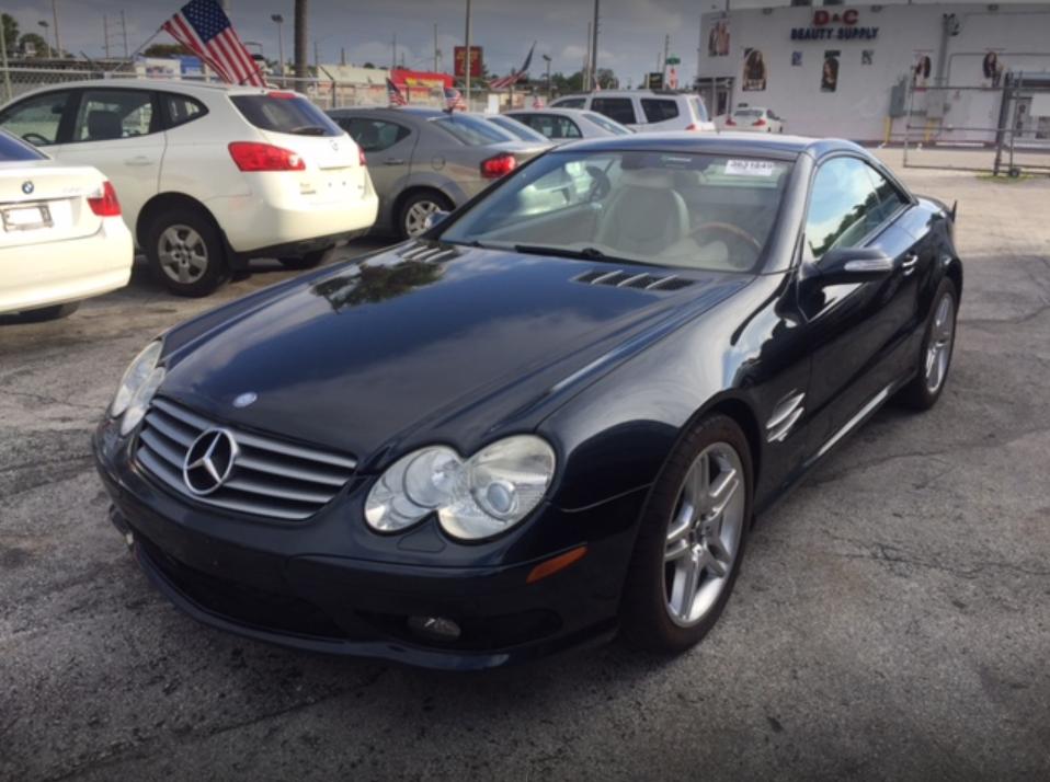 Best USA Cars - Miami, FL