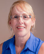 Christine Couperus, FNP-BC - Ogdensburg, NY