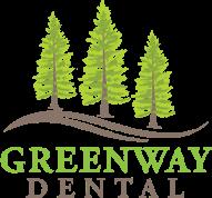 Greenway Dental